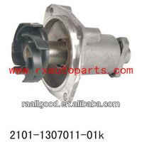 LADA water pump 2101-1307011-01K RX- LADA-006