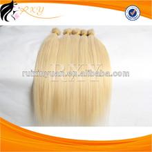 60 hair bulks made in p.r.c. look 986 zury hair remy hair