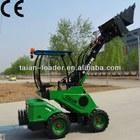 DY620 mini farming tractor