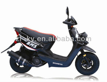 ZF-KYMCO mini gas 50cc scooter/50cc scooters for sale