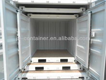 10ft+8ft+6ft mini set container