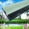 Fiberglass flat strips/frp flat bar, composite bar
