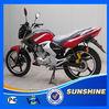 Top Quality Sporting 200CC Dirt Bike Sale