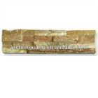interior cultured stone CGS01