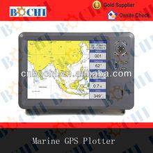 High Resolution 12 Inches Marine GPS