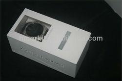 GC810 new watch phone 2013