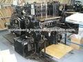 heidelberg sbg cilindro máquinas de impressão