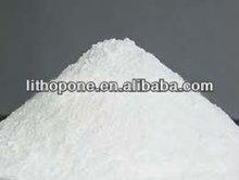 99.7% industrial grado de óxido de zinc en buen precio