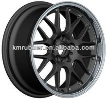 BBS replica car alloy wheels rims