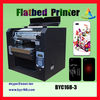 3d printer cellphone case printer UV printer