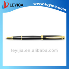 laser engraved metal pens LY120