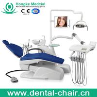 dental implants supplies/dental implant motor/belmont dental chair