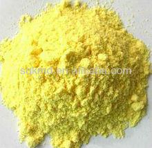 best quality and non-Sterility /Dry egg yolk powder