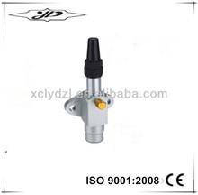 Yongda Bitzer Compressor Parts