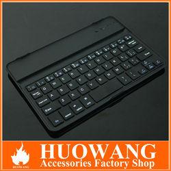 bluetooth keyboard lifeproof for ipad mini case