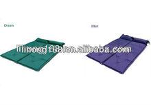 2 person air Camping Mat / Tents Sleeping Cushion LH-697b