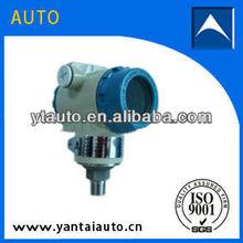 direct mounted pressure transmitter/accuracy pressure sensor