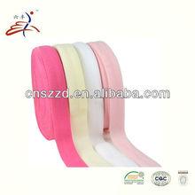 Fold Over Elastic Tape