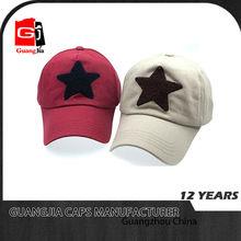HOT SALE NEW! Custom snapback cap wtih Angels 3d logo custom design yupoong Snapback Cap