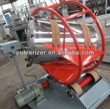 rotating drum powder blender THJ-200