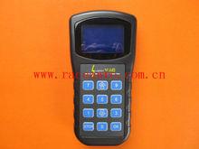 New VAG K+CAN V4.8 Car OBD II Scanner Diagnosis Mileage PIN Code Scanner OBD Reader Reset Airbag Data Odometer Correction