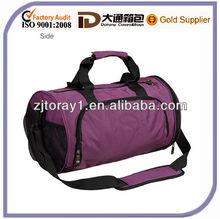 FASHION SPORTS LARGE TRAVEL BAG ISO9001.2008