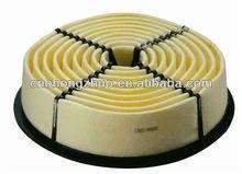 Standrad PP filtro de aire 17801 - 46050, A-178a para Toyota crown, Supra