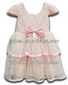 فستان بنات اطفال، يذكر الفتيات ثوب الزفاف، الصين الملابس المستوردة