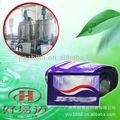 /oem odm acqua- basato eccitato cinese sesso prodotti olio di fabbrica