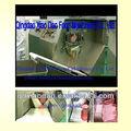 La salchicha automática de corte de la máquina/máquina rebanadora de jamón/máquina de cortar jamón de la máquina