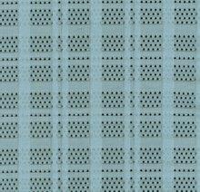 SSJH-6038-1 mesh fabric for lingerie underwear