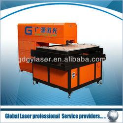 guangzhou automatic die cutting GY-1209KE