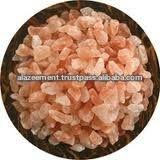 Salt For Petroleum Refinery