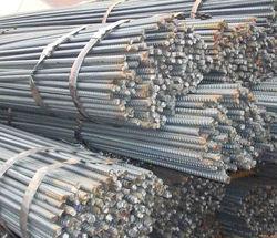 prime hot rolled mild steel deformed bar