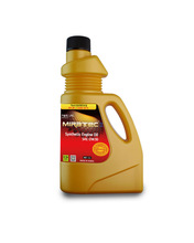 Miratec Synthetic engine oil