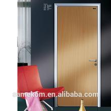 Populer Teak Wood Door Design,Teak Wood Main Door Design,Teak Wood Door Models