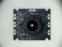 VGA USB Camera Module HUV09