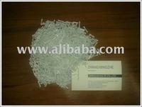 LFRT, long fiber glass reinforced thermoplastics-PP