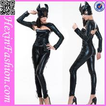 ingrosso abbigliamento donna costumi animali sexy