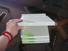 2013 building materials for sale in Dubai