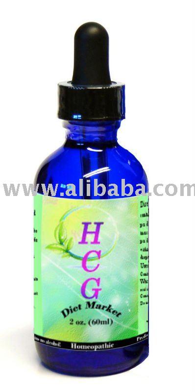 hcg drops results. HCG Drops Wholesale(United