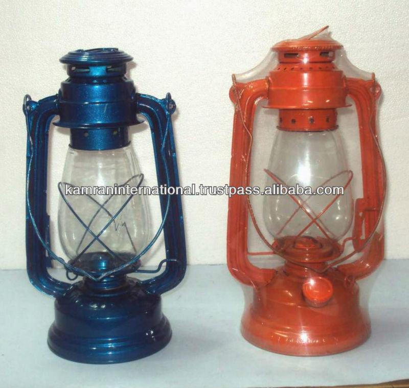 Kerosene Oil Hand Lantern Antique Oil Lanterns Hurricane