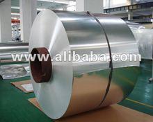 aluminum coil 1100