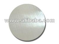 aluminum circles 1050