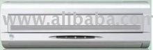 Energy Saver Solar Aircon 2.5 HP