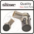 Alta qualidade do sensor de pdc/sensor de estacionamento/parksensor 66206989068 para bmw e60
