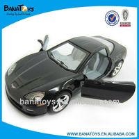 920021803 car model die cast car toy car