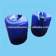 Bulk Pack Anaerobic Adhesive