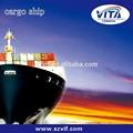 Ningbo kuru yük gemisi satılık dubai