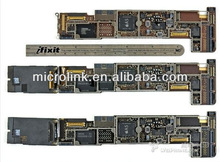 For ipad 1 / 2 / 3 / 4 / mini Motherboard Repair Service